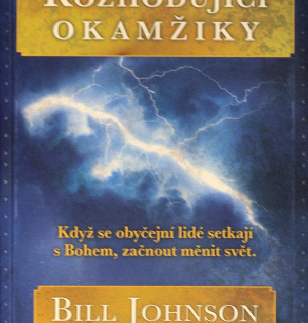 knizky_09