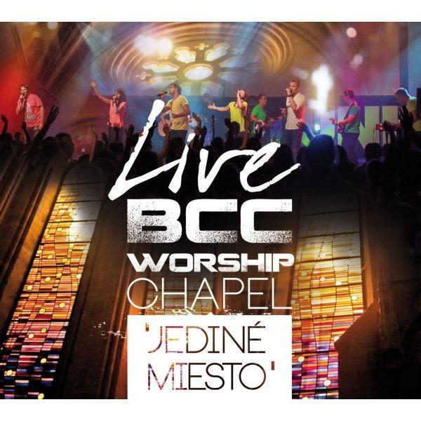 live-bcc-worship-chapel