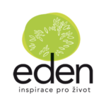 logo-Eden-small